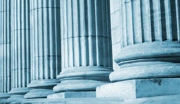 Attorney Services - Fayetteville, NC